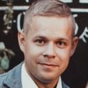 Константин аватар