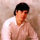 Павел Зуров аватар