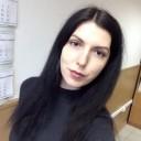 Ника Гневина аватар