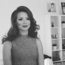 Татьяна аватар