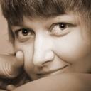 Жанна Гале аватар