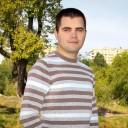 Кирилл аватар