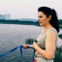 Елена Петрушевская аватар