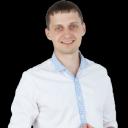 Игорь аватар