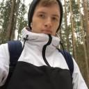 Денис аватар
