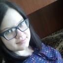 Евгения аватар