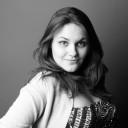 Анастасия Сташкина аватар