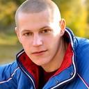 Lazarev аватар
