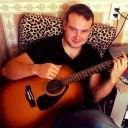 Oleg Vlasov аватар