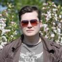 Михаил Попов аватар