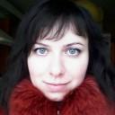 Natalia аватар