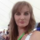 Лариса аватар