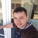 Юрий Внуков аватар