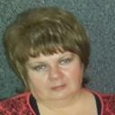 Елена Чекрякова аватар