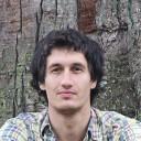 Алексей Суханов аватар