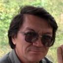 Эрик аватар