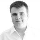 Болясов Илья аватар