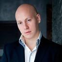 Степан аватар