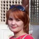 Эльвира аватар