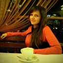 LiubovPalamarenko аватар
