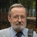 Андрей Ивахнов аватар