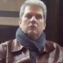 Maslofff аватар
