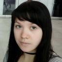 Екатерина Тэк аватар