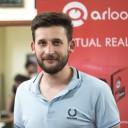 Artyom аватар