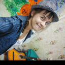 KaterinaKot аватар