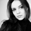 Valentina аватар