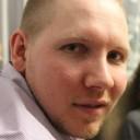 Антон Пелымский аватар