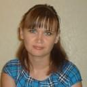 Анна Кондаурова аватар