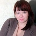 Галина Ш аватар