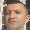 Danis аватар