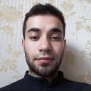 Ahmad аватар
