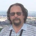 PanMikol аватар