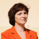 Юля Репина аватар