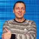 Серёга аватар