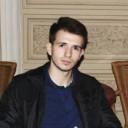 Антон Фортин аватар