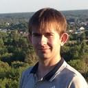AlexeiFedorov аватар