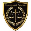 Артем Николаевич аватар