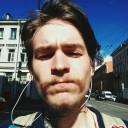 Михаил аватар