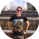 Marakhovskiy Denis аватар
