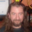 Денис Кирпа аватар