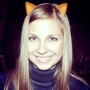 Kseniya аватар