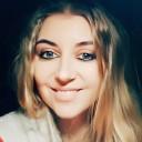 kseniya_krit аватар