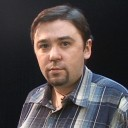 яков аватар