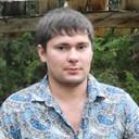 Роман Озеров аватар