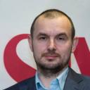 Еселев Александр Валерьевич аватар