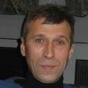 Михаил Горшенин аватар